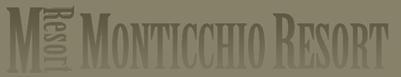 Campeggio Monticchio RESORT